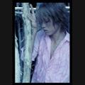 BALI2002_13