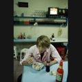 BALI2002_14